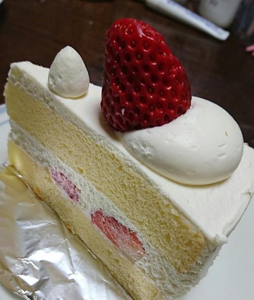 フィレンツェのケーキ!_f0373339_14385622.jpg