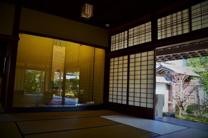 """""""2/28tue Ume Spring No.2 / 萩・菊谷家住宅...3/7tue\""""_d0153941_14441314.jpg"""