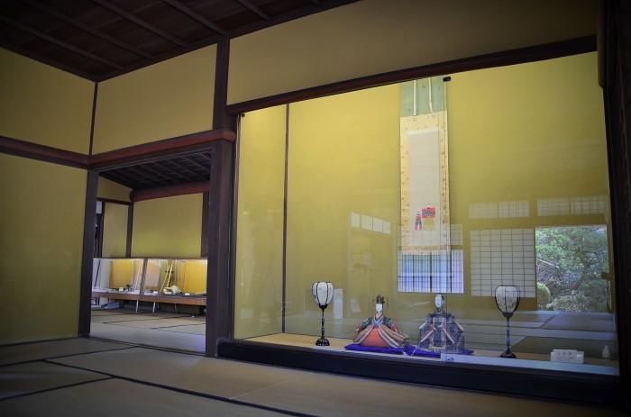 """""""2/28tue Ume Spring No.2 / 萩・菊谷家住宅...3/7tue\""""_d0153941_14450324.jpg"""
