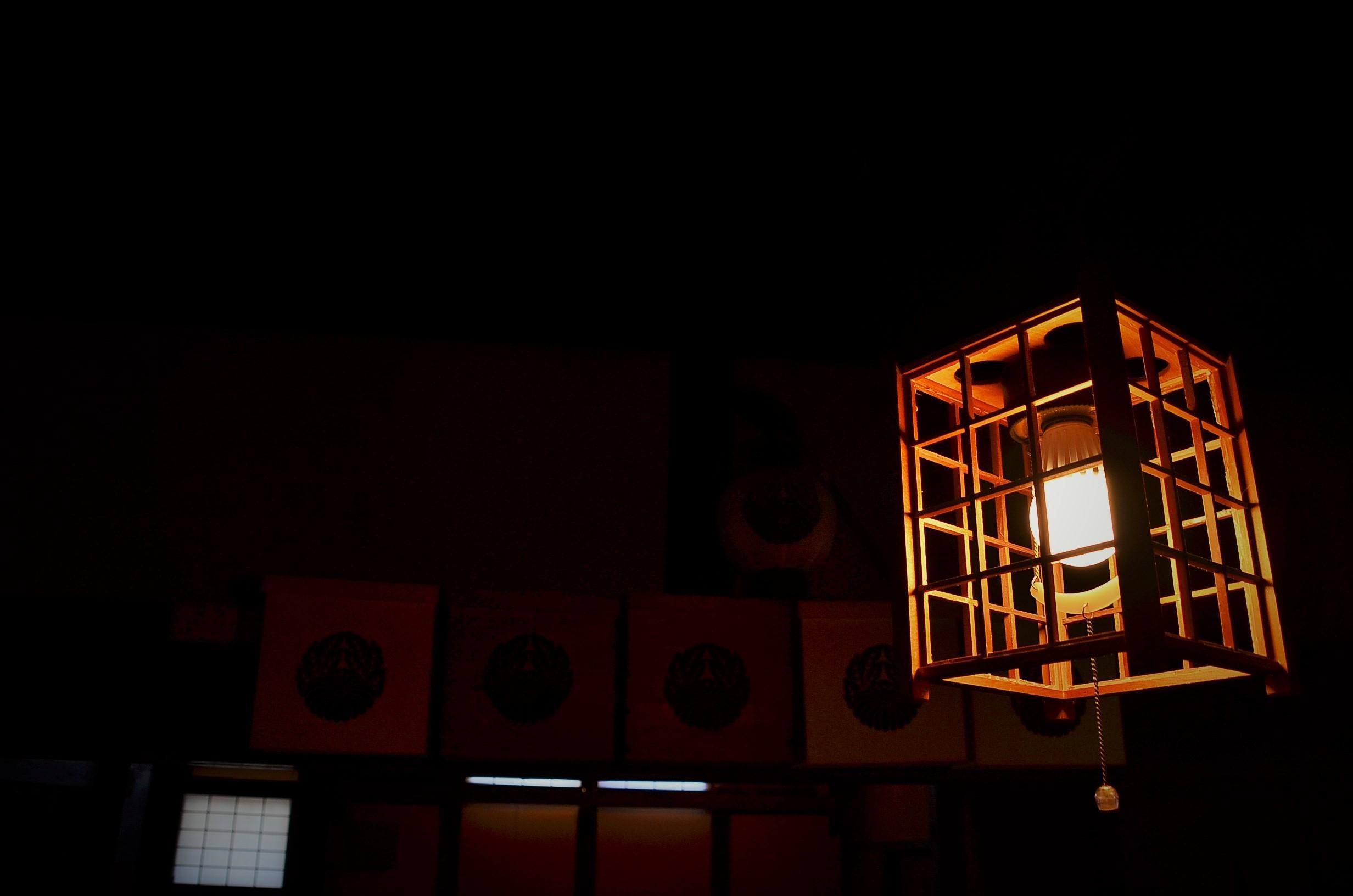 """""""2/28tue Ume Spring No.2 / 萩・菊谷家住宅...3/7tue\""""_d0153941_14460300.jpg"""