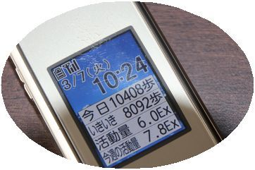 e0232963_19392412.jpg