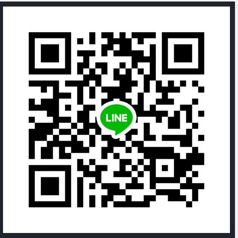 f0275365_11065347.jpg