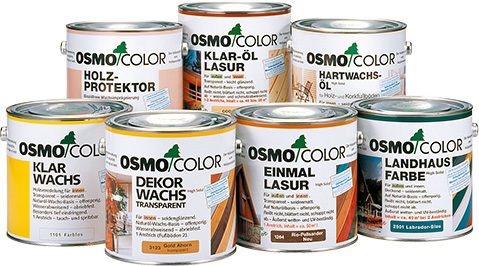 OSMO&EDEL_d0335577_12090010.jpg