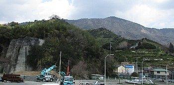 f0003283_14562312.jpg