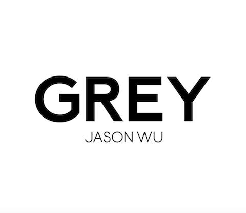 NEW ARRIVAL! GREY JASON WU_f0111683_12481311.png
