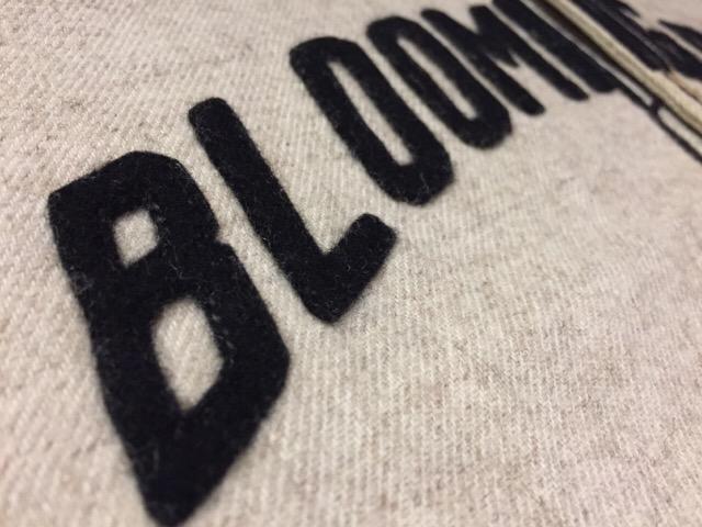 3月8日(水)大阪店春物ヴィンテージ入荷!#9 アスレチックウェア編!U.S.N.BaseballShirt&S/S Sweat!!_c0078587_10553334.jpg