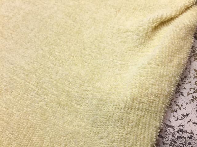 3月8日(水)大阪店春物ヴィンテージ入荷!#9 アスレチックウェア編!U.S.N.BaseballShirt&S/S Sweat!!_c0078587_1143079.jpg