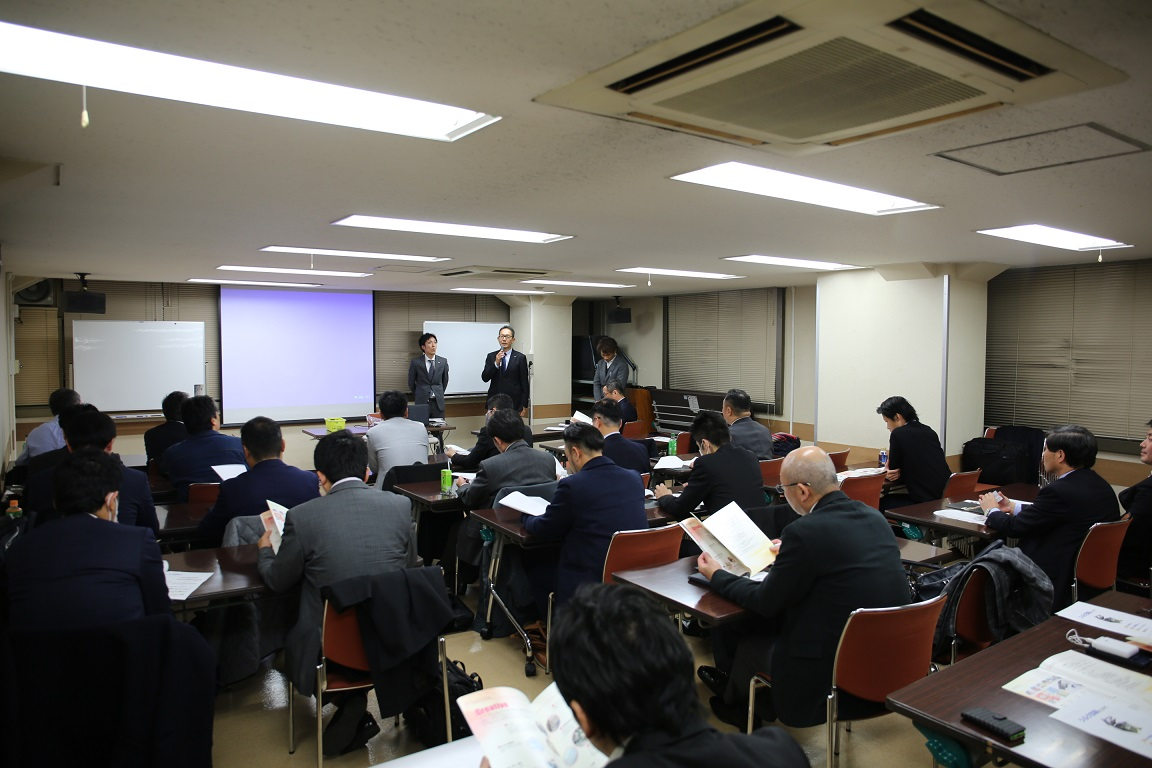 12月の勉強会報告_e0230111_10181590.jpg