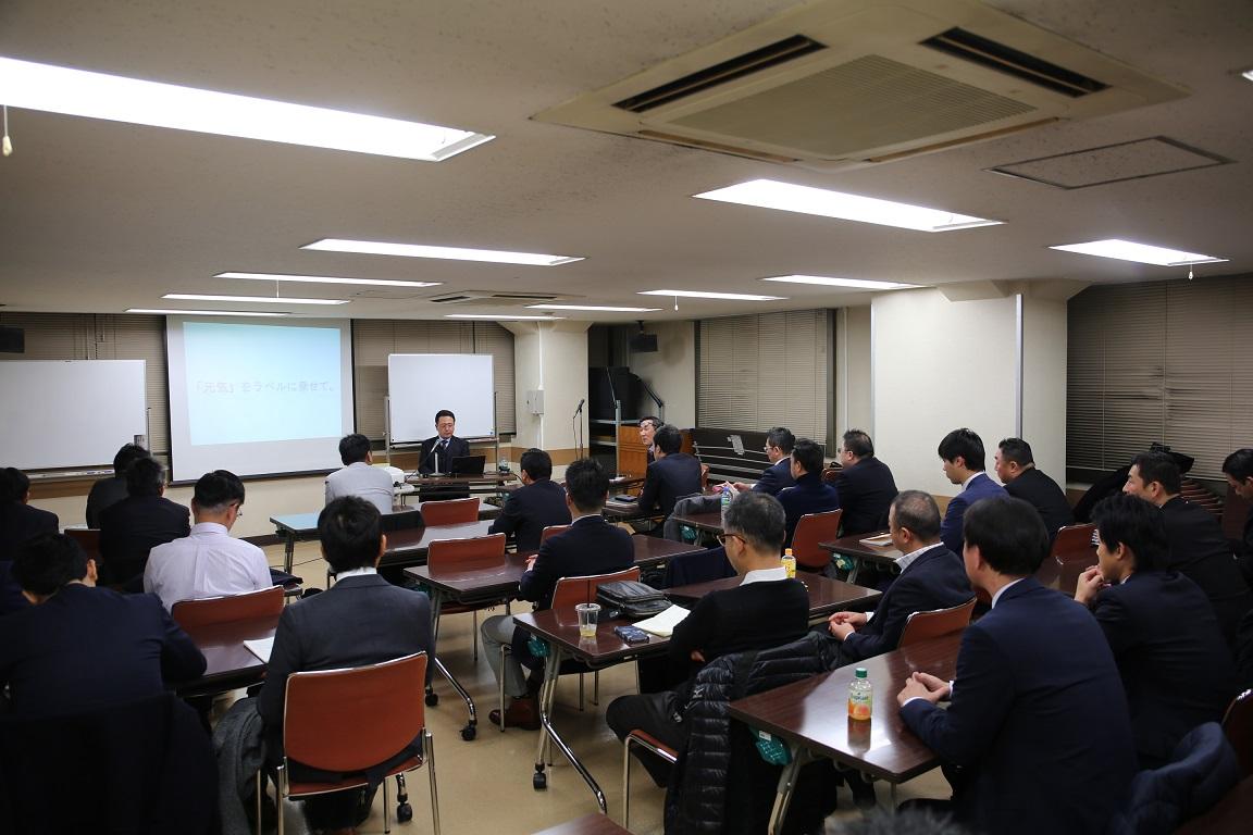 1月の勉強会リポート_e0230111_12242768.jpg