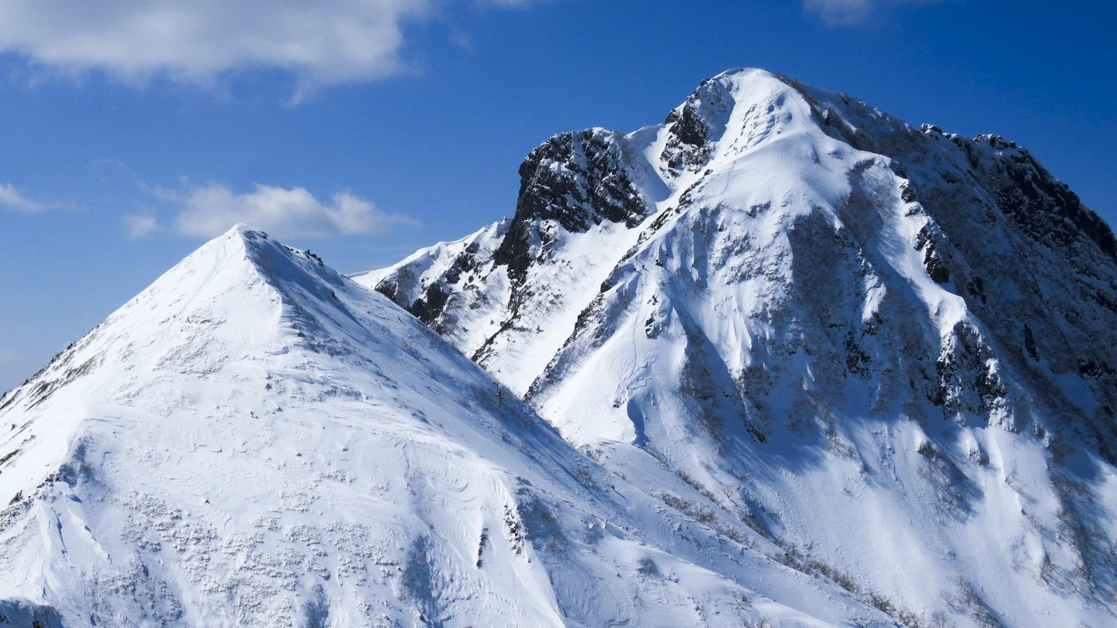 あなたにも必ずできる、『氷の壁をぶっ叩いて登る遊び』の話_b0029315_23452128.jpg