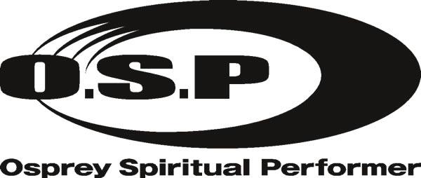 O.S.P DoliveStick SPEC2 NonSalt 入荷_a0153216_18463392.jpg