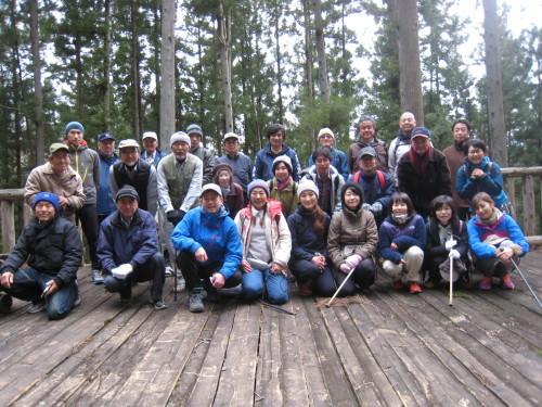 自伐型林業、全国に浸透中です_e0002820_11430139.jpg