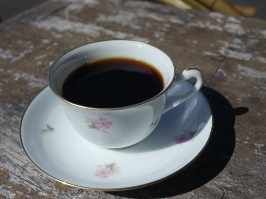 3月 おすすめ旬のコーヒーギフト特集 _b0136223_10412619.jpg