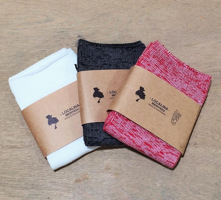 春の靴下も、made in KAKOGAWA_e0295731_14572857.jpg