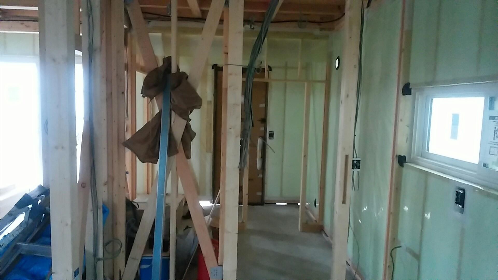 工事進捗状況_e0180332_17333033.jpg