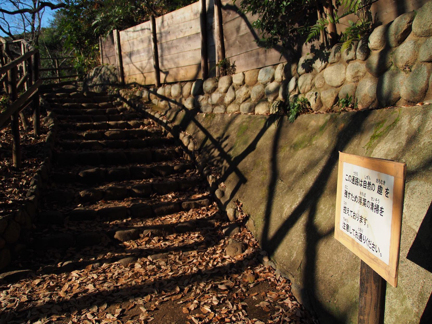 東急多摩川駅周辺2_b0360240_21121565.jpg
