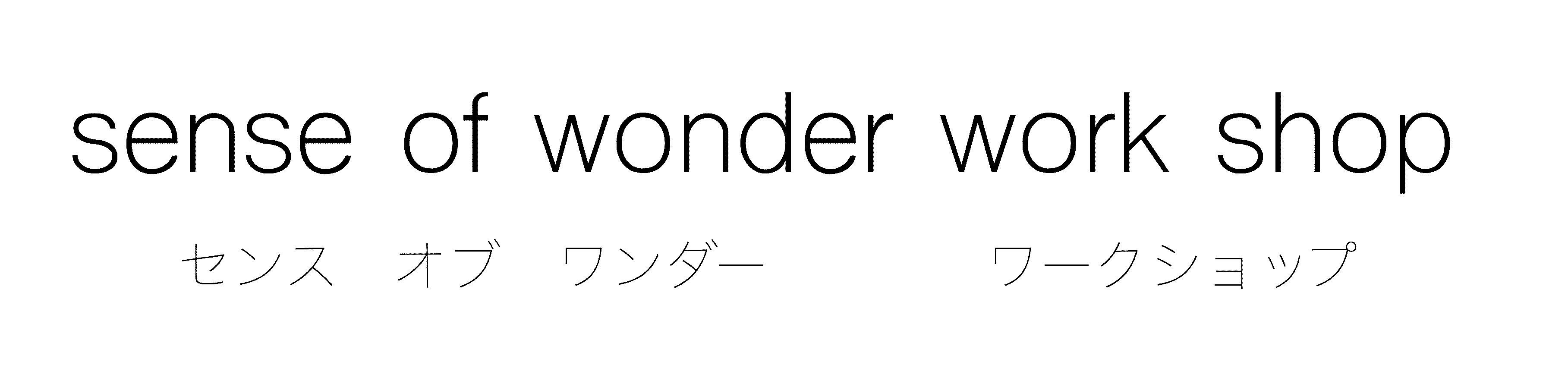sense of wonder work shop  1 春の寄せ植え_c0112447_10195075.jpg