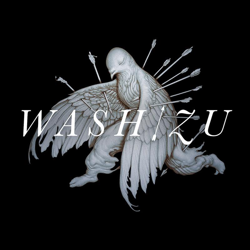 Washizu by Staple, James Jean and Mighty Jaxx_e0118156_15083475.jpg