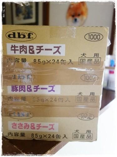 b0194462_20044978.jpg