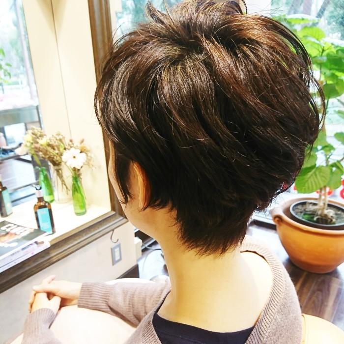 くせ毛を動かす!_a0272765_17120285.jpg