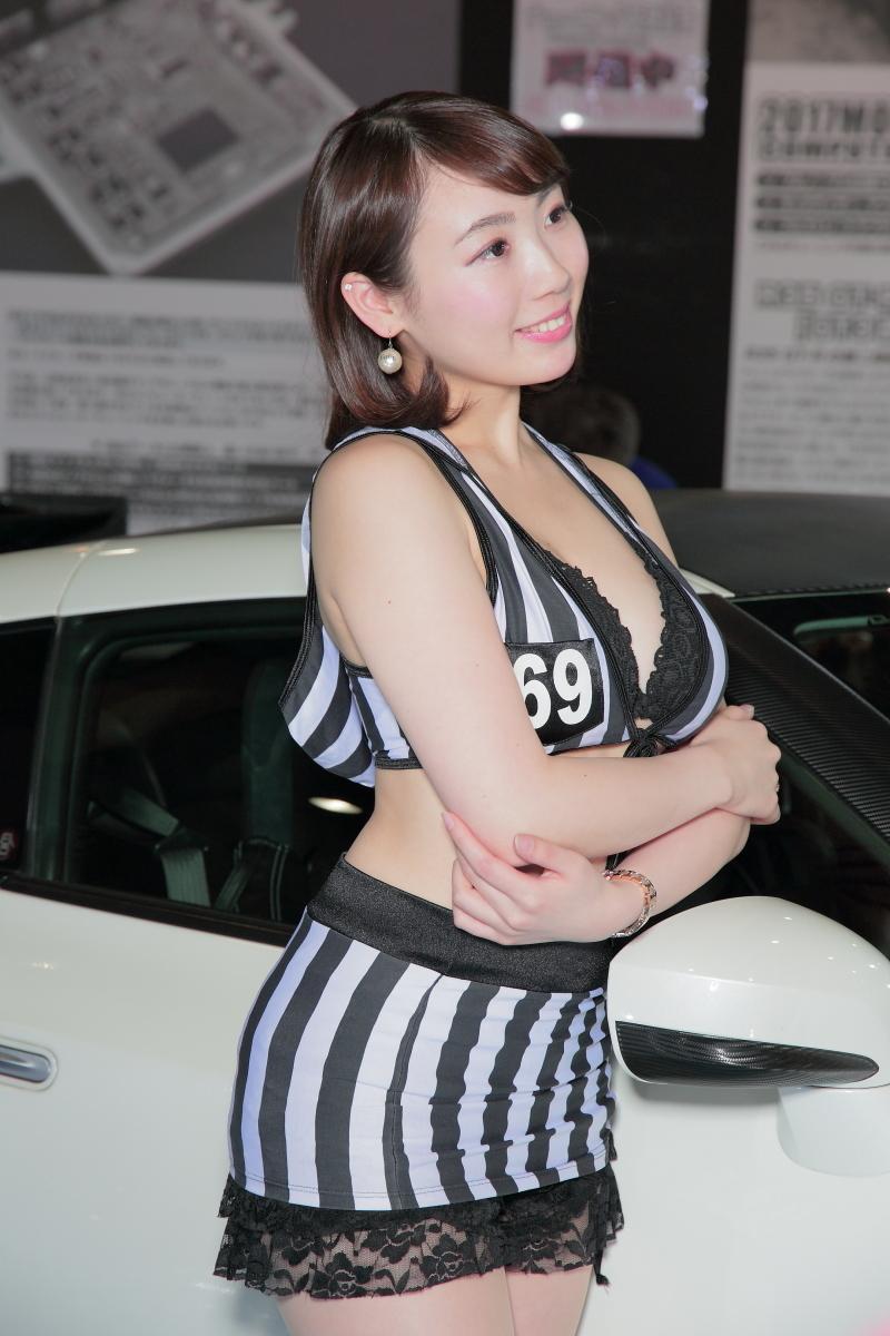 f0021869_20084852.jpg