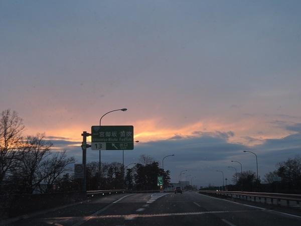 小淵沢S井さん邸の現場より 16_a0211886_22573514.jpg