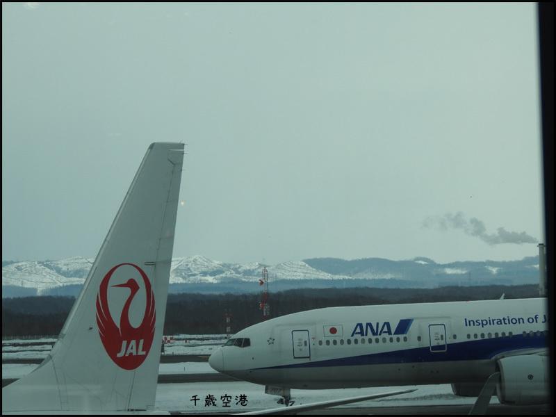 東京に来ました~(飛行機の中から撮影)_b0019313_16381588.jpg