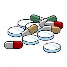 風邪に抗生物質の投与は控えて(松浦)_f0354314_23115973.jpg