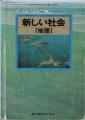b0052821_2113121.jpg