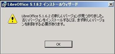 f0182936_12374470.jpg