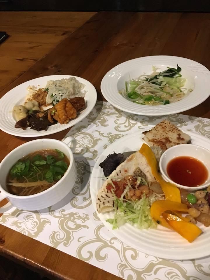 台湾素食の旅_b0252363_20542525.jpg