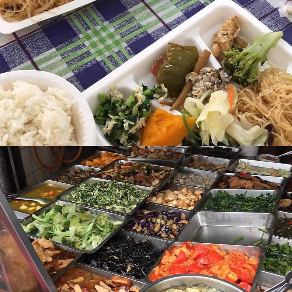 台湾素食の旅_b0252363_20551554.jpg