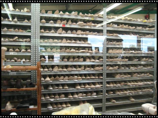 コラム『私と世界の靴vol.6~スプリング・ライン(英)』_b0365069_19332225.jpg