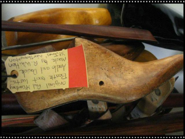 コラム『私と世界の靴vol.6~スプリング・ライン(英)』_b0365069_19343749.jpg