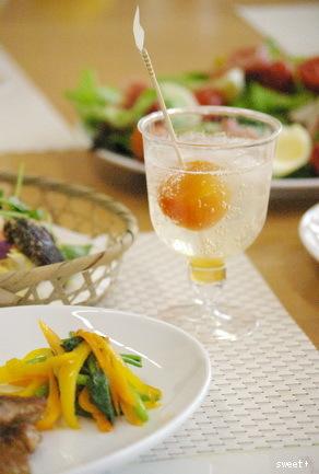 宮崎県産食材を使った料理教室_d0327373_21295078.jpg