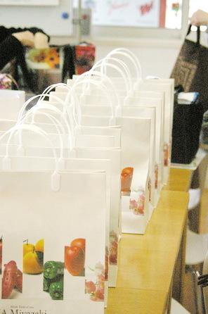 宮崎県産食材を使った料理教室_d0327373_21370910.jpg