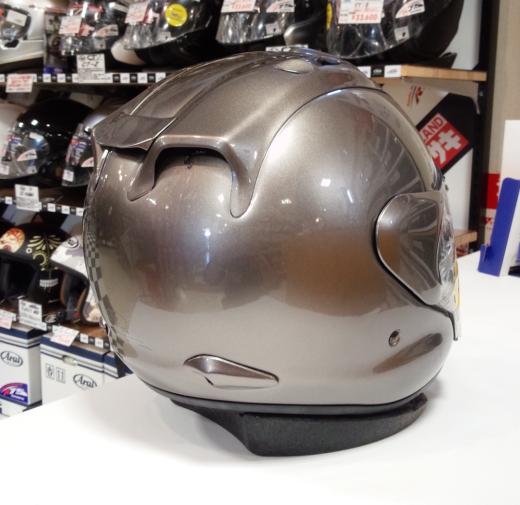 「MZ」、Araiヘルメット売り場のレギュラーメンバーになりました!_b0163075_15435919.png
