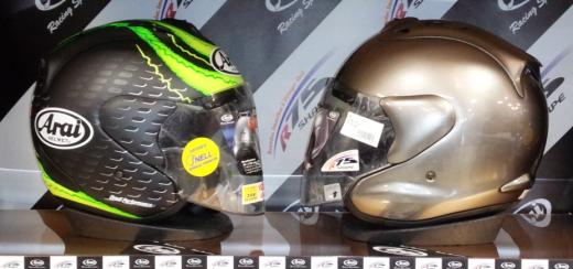 「MZ」、Araiヘルメット売り場のレギュラーメンバーになりました!_b0163075_15521634.png
