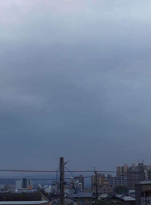 朝歌3月9日_c0169176_735437.jpg