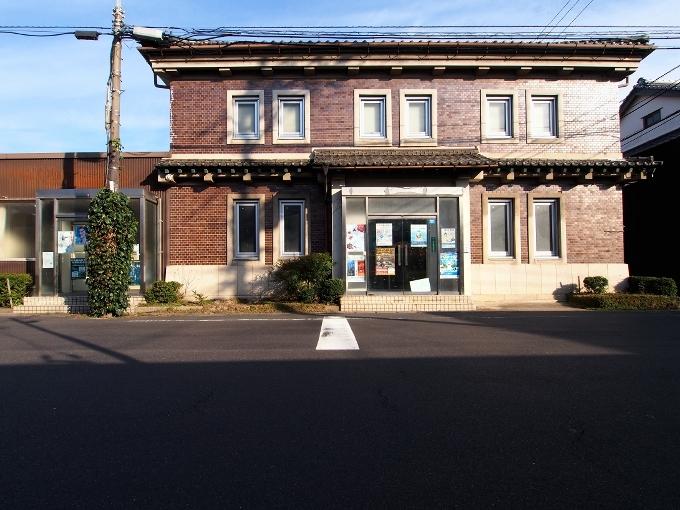 旧簸川銀行本店_f0116479_11354449.jpg