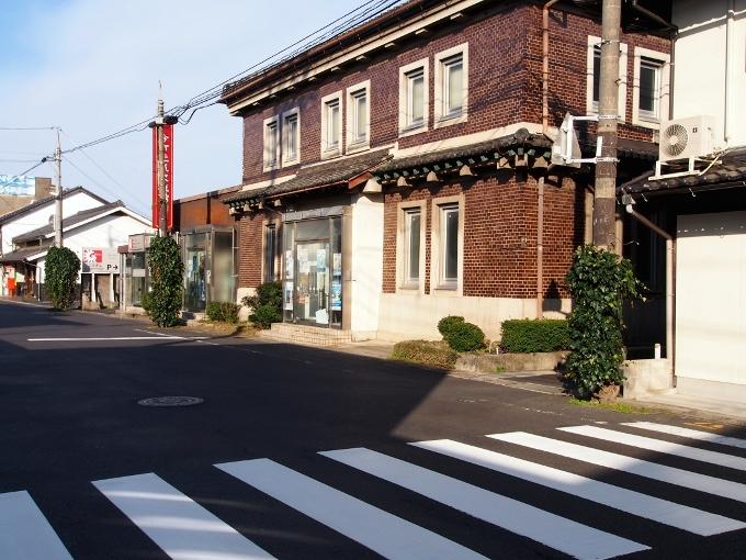 旧簸川銀行本店_f0116479_14055314.jpg