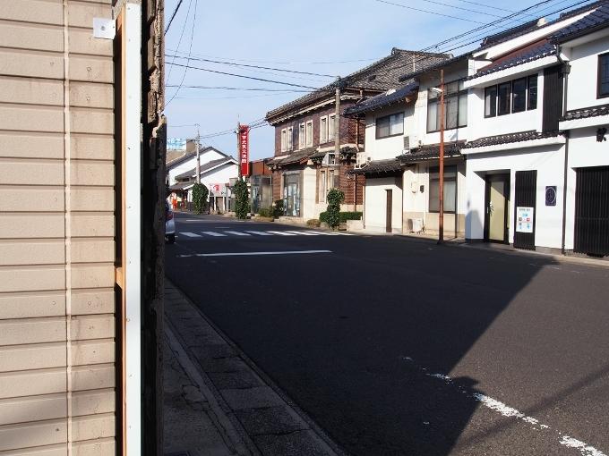 旧簸川銀行本店_f0116479_14071353.jpg
