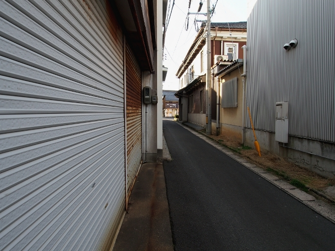 旧簸川銀行本店_f0116479_14225041.jpg