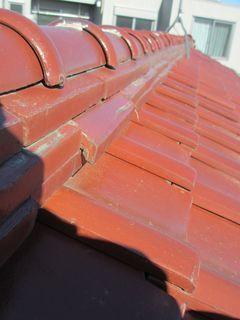 板橋区の成増で、瓦屋根修理工事_c0223192_22190696.jpg