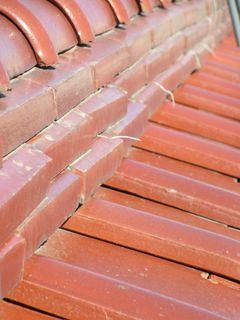 板橋区の成増で、瓦屋根修理工事_c0223192_22190805.jpg