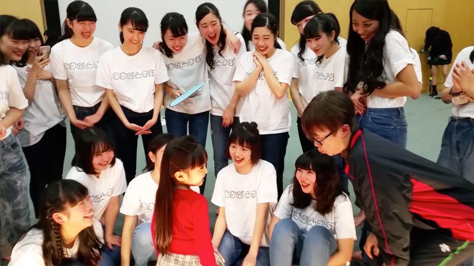 美しい、卒業生chan。。ありがとう!_d0224894_08062574.jpg