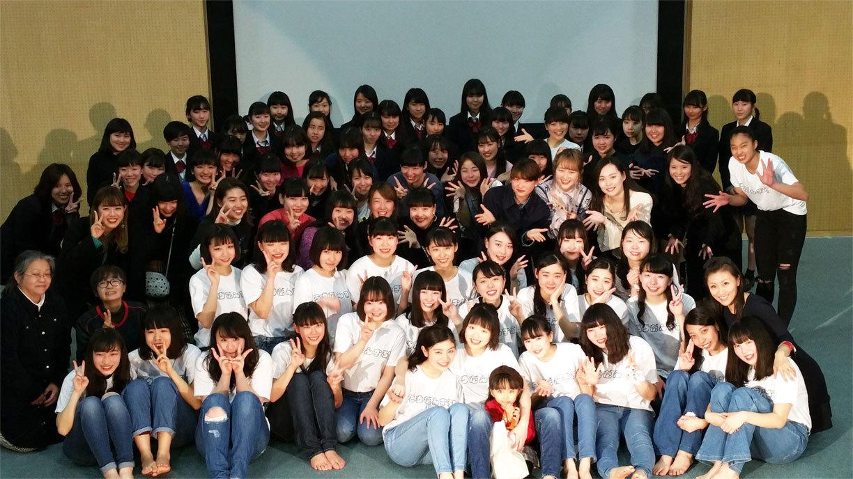 美しい、卒業生chan。。ありがとう!_d0224894_09035595.jpg