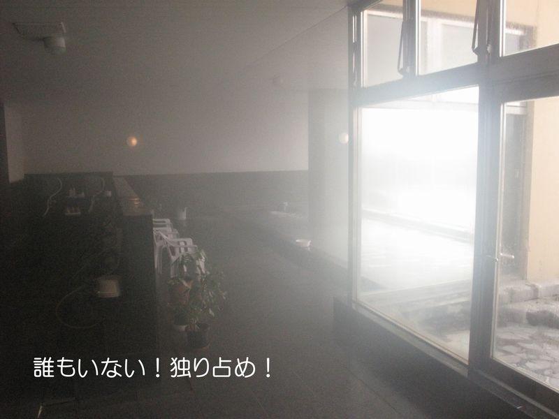 f0059498_185975.jpg