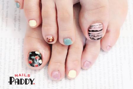 FOOT NAIL_e0284934_10442269.jpg