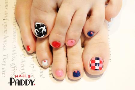 FOOT NAIL_e0284934_10442968.jpg